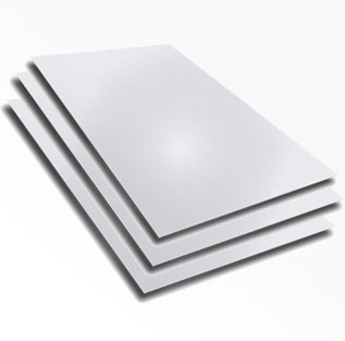 254 SMO Stainless Steel Plate suppliers