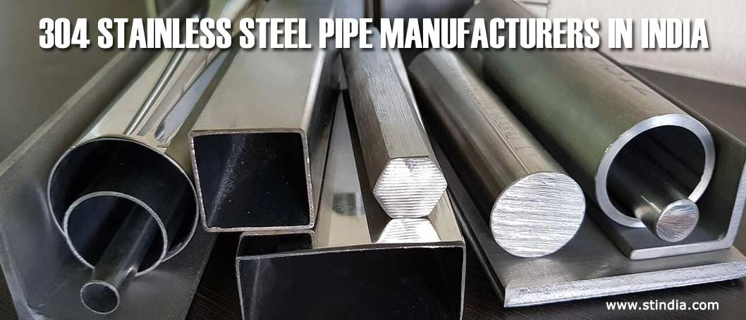 304 stainless steel pipe suppliers, ASTM A312 TP304, JIS Sus304 Pipe