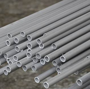 330 Stainless Steel Tubing