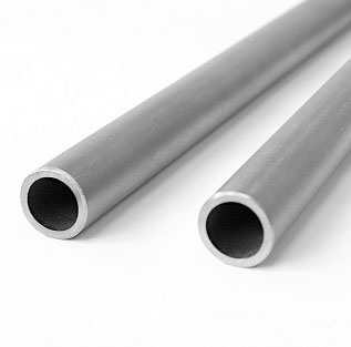 ASTM A312 TP 904L Stainless Steel Pipe Suppliers, SB 677 UNS N08904