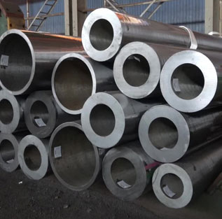 ASTM A335 P91 Pipe