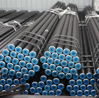 ASTM A335 P11 Seamless Pipe