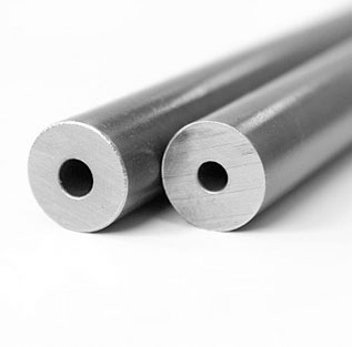 ASTM A790 Duplex Steel Pipe