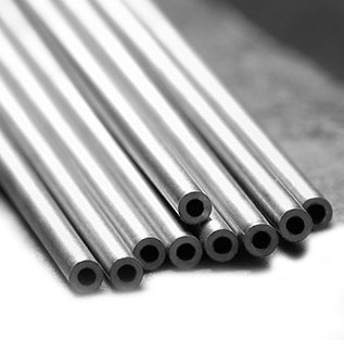 Alloy 600 Welded Pipe