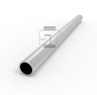 Stainless Steel Clad Pipe