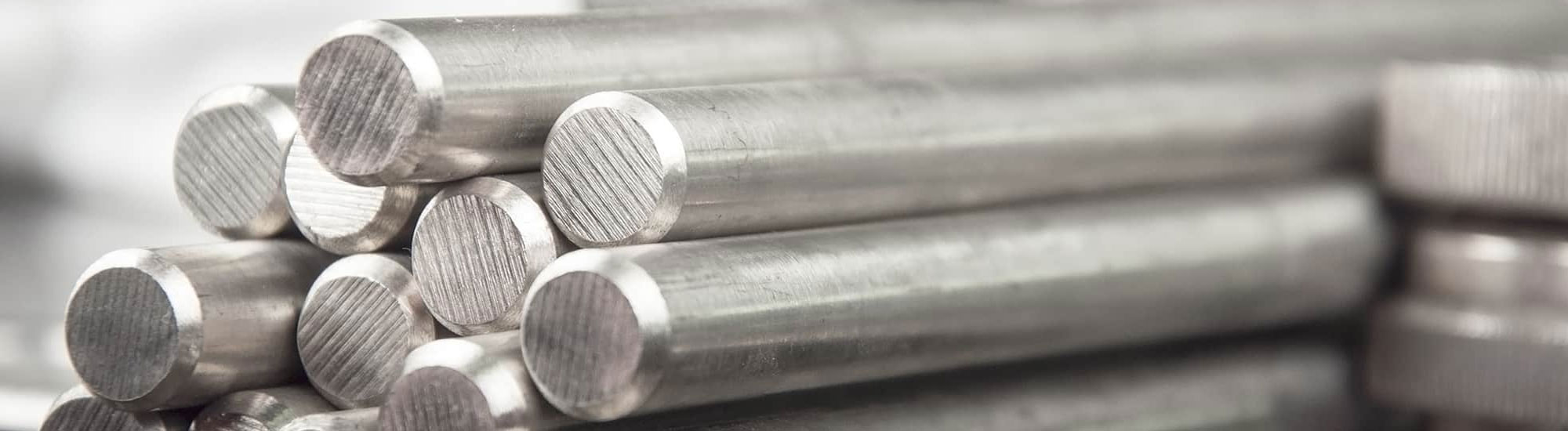 Nickel Rod Suppliers