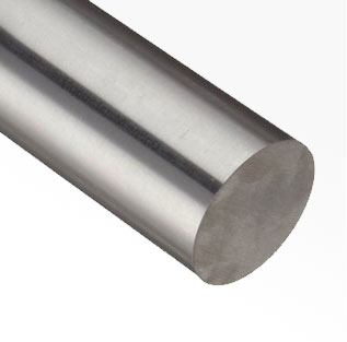 Inconel 718 Round Bar suppliers