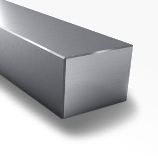 Nickel Alloy Square Bar