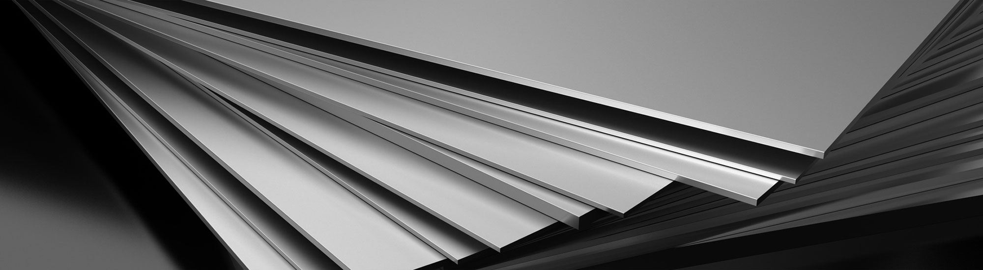 A286 Stainless Steel suppliers