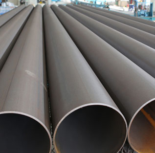 T92 Alloy Steel Seamless Tube
