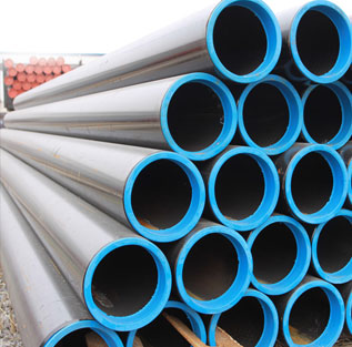 ASTM A335 grade P11 Pipes