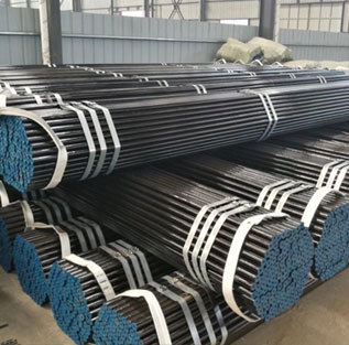 ASTM A335 P11 Schedule 40 Pipe