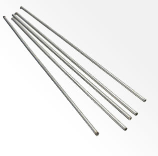 304L Stainless Steel Capillary Tube