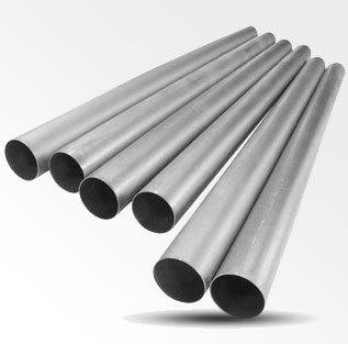Titanium Pipe supplier