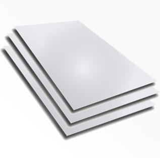 "18/"" X 8/' roll .001/"" COPPER thin foil sheet 1 mil"