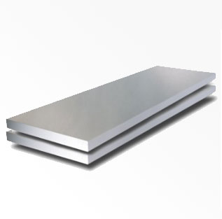 Titanium Plate supplier, Titanium Sheet AMS 4911, Titanium Coil