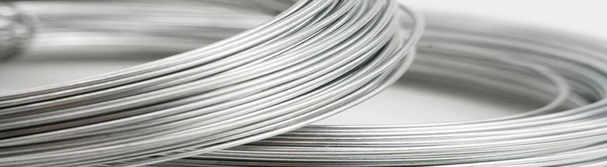 Stainless Steel Wire Stockist